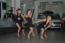 Компания «Авто Самит» стала дилером марок Chrysler, Jeep и Alfa Romeo, фото 21