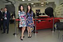 Компания «Авто Самит» стала дилером марок Chrysler, Jeep и Alfa Romeo, фото 25