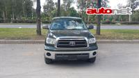 Toyota Tundra 4.6 Double Cab