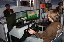 Садиться за руль разрешат в 16 лет, фото 1