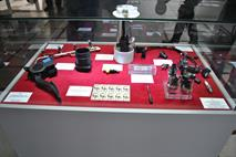 Bosch из Энгельса, фото 7