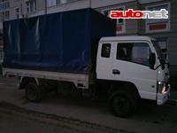 BAW 33462 3.2 D