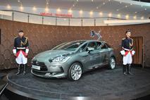 Французы назвали дизельные двигатели ошибкой, фото 1
