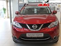 Nissan Qashqai 1.5 TD
