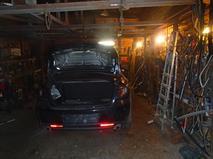 Можно ли спасти автомобиль от угона?, фото 7