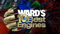 В США выявлены лучшие моторы на сегодняшний день, фото 1