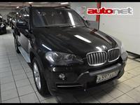 BMW X5 48i xDrive