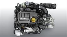 АвтоВАЗ приступает к производству нового мотора для Lada Vesta и Nissan Sentra, фото 1