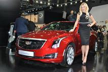 Иностранцы скупают в России автомобили, фото 1