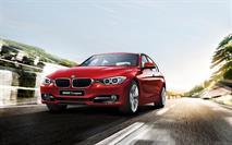 BMW отправила машины для России в другие страны, фото 1