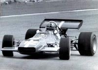 Чемпионская разработка 1970 года