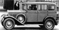Fiat 514