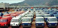 Вот они дешевые автомобили 80-х