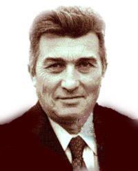 """Ферручио Ламборгини. сказавший во всеуслышанье: """"Негодяй Феррари еще узнает меня!"""""""