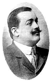 Винченцо Лянча (1881-1937)