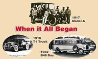 Сами историки фирмы Mitsubishi считают важными и эпохальными эти модели