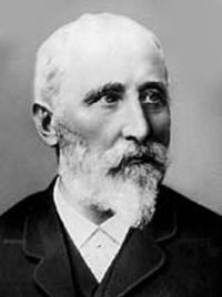 Адам Опель