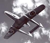 Компания основывалась отнюдь не для решения автомобильных задач, а выпуска военных самолетов