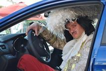 Дилеры KIA не отдают клиентам оплаченные машины, фото 1