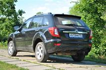 Lifan сообщил о повышении цен на автомобили, фото 2