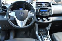 Lifan сообщил о повышении цен на автомобили, фото 3