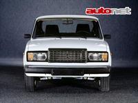Lada (ВАЗ) 21075