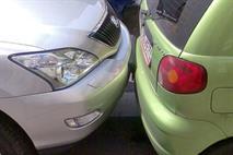 Парковка со скидкой, фото 1