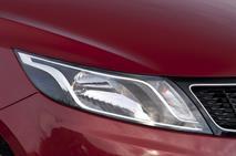 Kia поставит клиентам оплаченные машины, фото 6