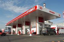 ЛУКОЙЛ с 2015 года повысит цены на бензин, фото 1