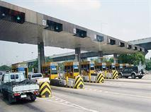 Стоимость проезда по «Северному обходу Одинцово» изменится, фото 1