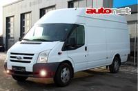 Ford Transit 350 MWB H2 2.4 TDCi