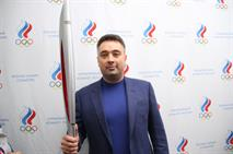 Российский дебют на «Дакаре-2015» команды «ПЭК»!, фото 3
