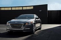 Лучшими в США названы Ford и Volkswagen, фото 3