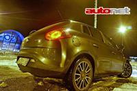 FIAT Bravo 1.4 T