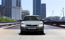 LADA нарастит сборку автомобилей в Чечне, фото 1