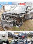 Mercedes-Benz GLK 300 4MATIC