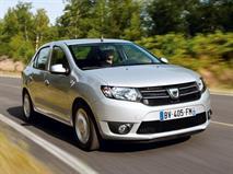 Renault Logan переедет в Тольятти, фото 1