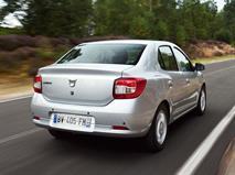 Renault Logan переедет в Тольятти, фото 2