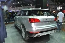 Скоро в России появится новый автомобильный бренд, фото 5