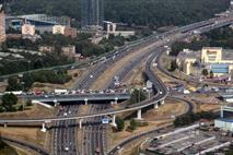 Московские дороги отремонтируют за счет рекордных дотаций из Федерального бюджета, фото 1