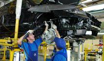Правительство отказало автопрому в дополнительной помощи, фото 1