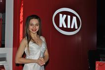 В Мытищах открылся автосалон KIA, фото 16