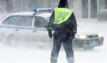 Скидку за быструю уплату штрафов для водителей введут раньше обещанного, фото 1