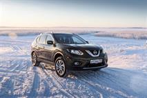 Через несколько дней в России начнутся продажи нового X-Trail, фото 2