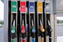 В России может произойти бензиновый кризис, фото 1
