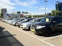 Средняя цена новой машины в России превысила 1 млн рублей, фото 1