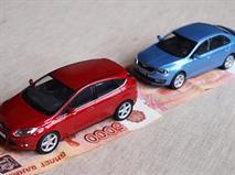 Правительство объяснило отказ от льготного автокредитования