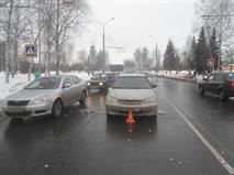 Страховщики доплатят за утрату товарной стоимости машины, фото 1