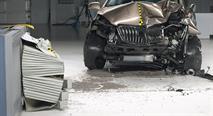 Полноприводные машины оказались самыми безопасными , фото 1