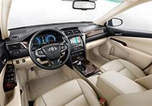 Toyota прояснила ситуацию с сервисной кампанией в России, фото 2